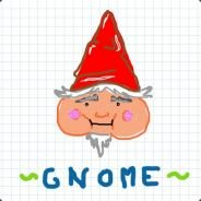 Gnome's Lackies
