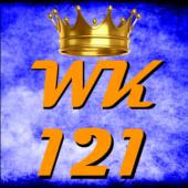 WhammyKing121
