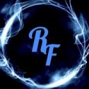 Reflex_101