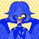 LadyRena