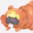 puffyzebra